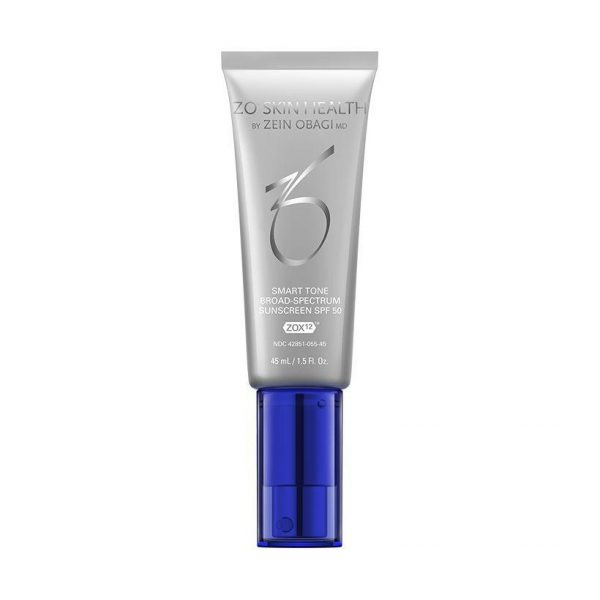 Zo Skin Health Oclipse smart tone broad-spectrum spf50 45ml