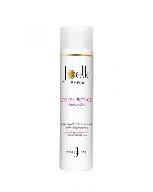 Joelle Paris Color Protect Shampoo