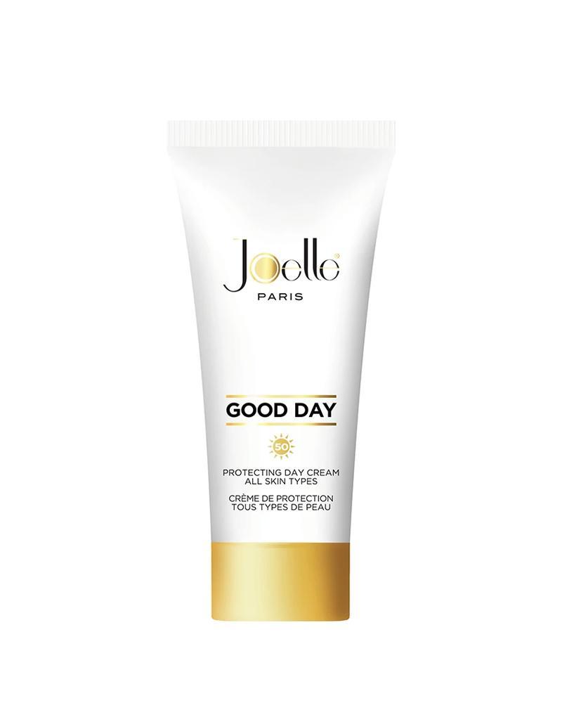 Joelle Paris Good Day