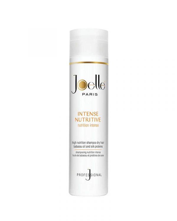 Joelle Paris Intense Nutritive Shampoo