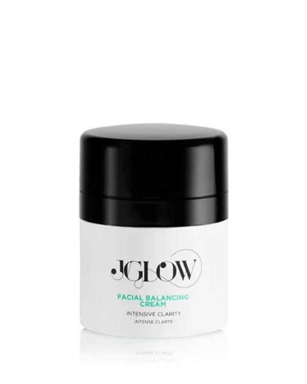 Joelle Paris Jglow Facial Balancing Cream