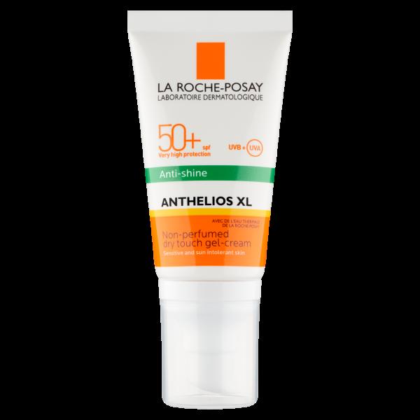 LAROCHE POSAY Anthelios Anti-Shine SPF50 50ml