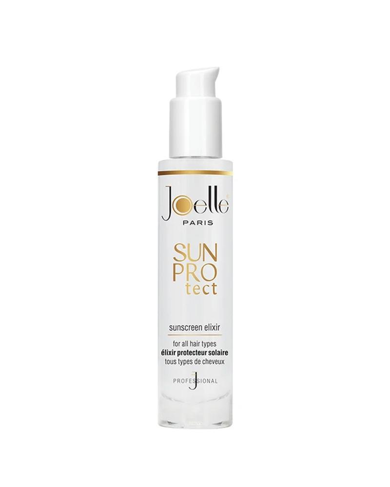 Joelle Paris Sun protect Elixir