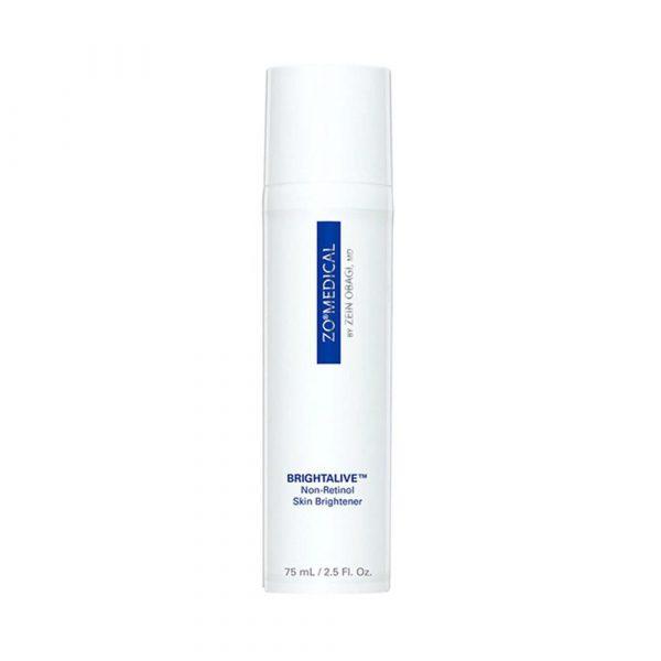 Obagi Brightalive Non Retinol Skin Brightener, 75ml