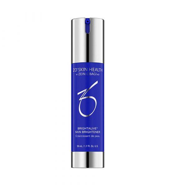 Zo Skin Health Ossential Brightalive Skin Brightener