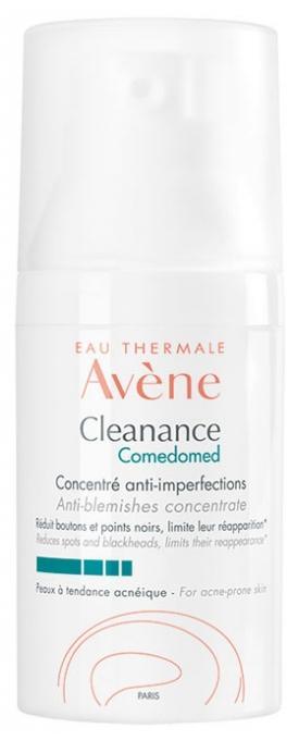 AVENE CLEAN comedoMED 30ML