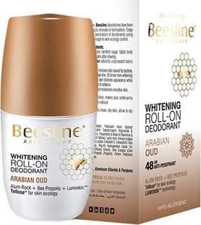BEESLINE DEO WHITE - ARABIAN OUD BL0395