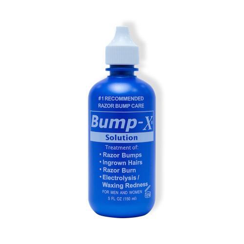 Rexsol Bump-X Solution 150ml