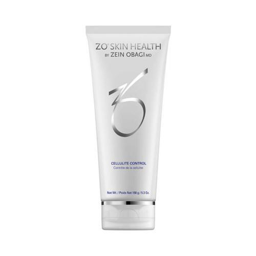 ZO Skin Health Cellulite Control 150g