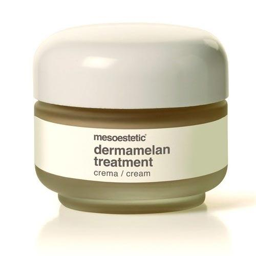 Mesoestetic Dermamelan Treatment Cream 30g