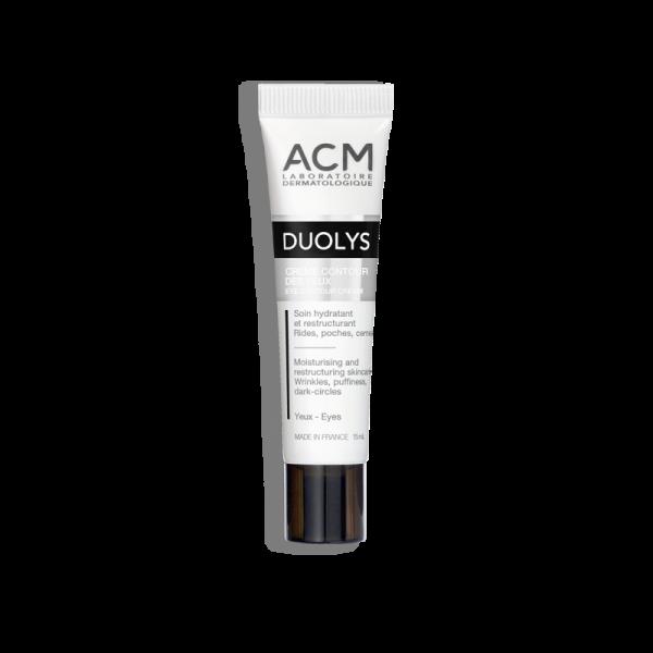 ACM Duolys Eye Contour Cream