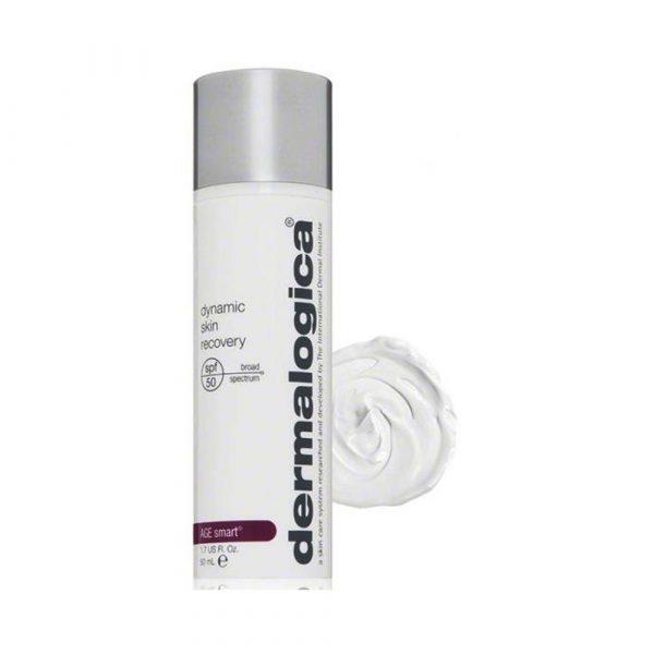 Dermalogica Dynamic Skin Recovery SPF50 1.7 OZ