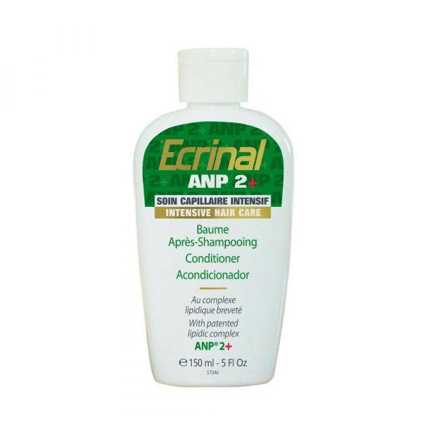 Ecrinal Anp After Shampoo Cond. 150Ml