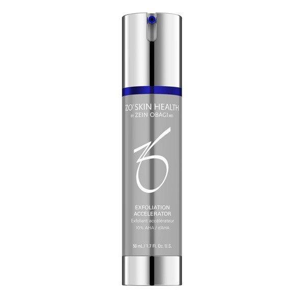 ZO Skin Health Exfoliation Accelerator 50ml