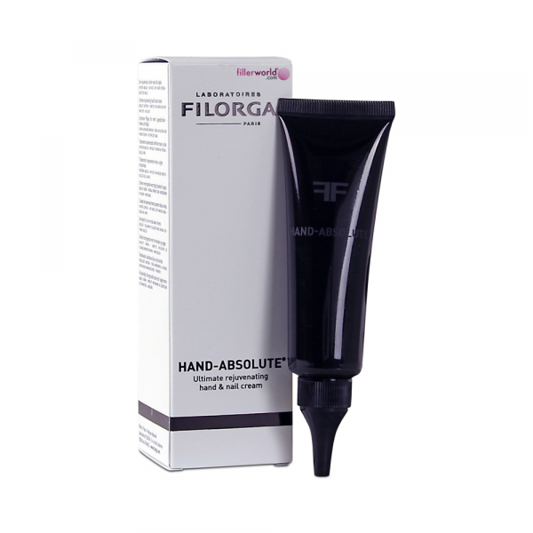 Filorga Hand Absolute 50ml