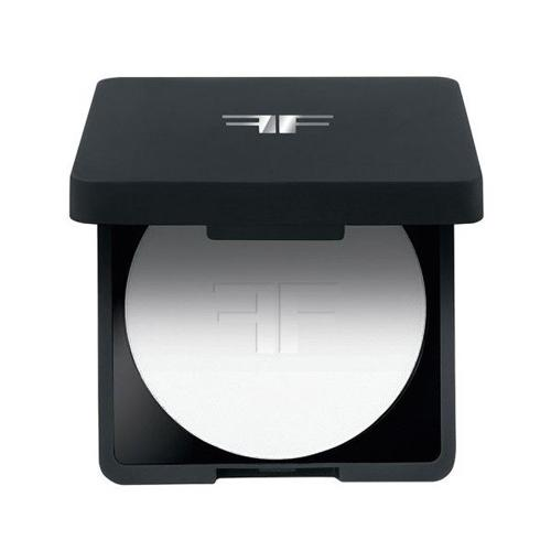 Filorga Flash Nude Powder Compact SPF30 9g