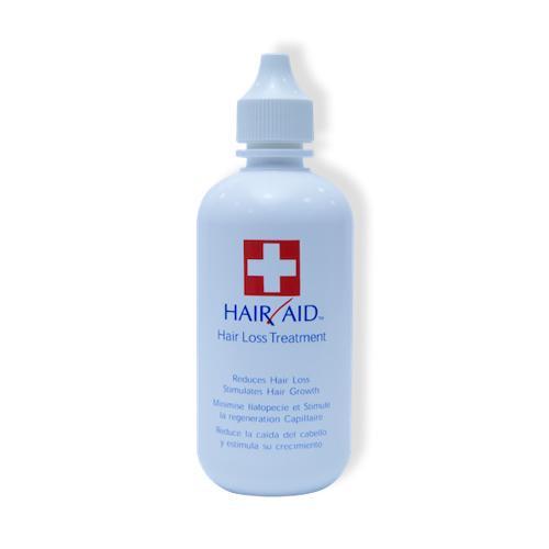 Rexsol Hair Aid-Tonic 150ml