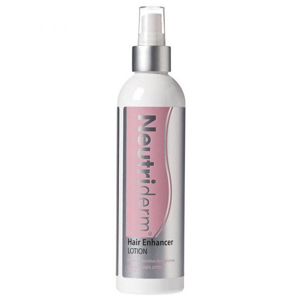 Neutriderm Hair Enhancer Lotion 250ml