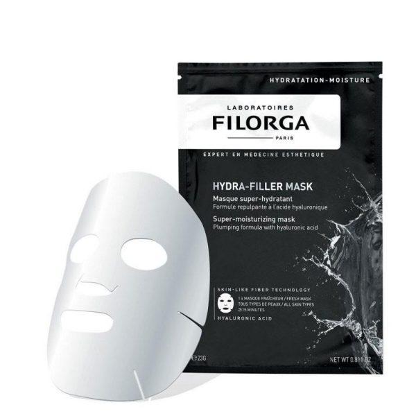 Filorga Hydra-Filler Mask (x12)
