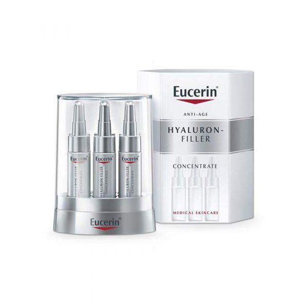 Eucerin Hyaluron-Filler Concentrate 30ml
