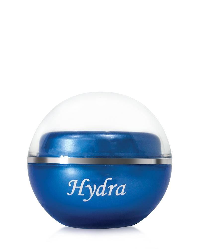 GlowRadiance Hydra Cream 50ml