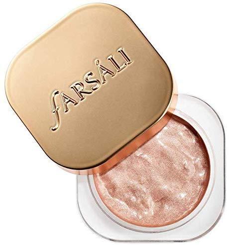 Farsali Jelly Beam 15ml