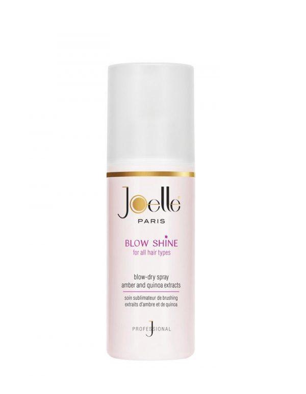 Joelle Paris Blow Shine Spray 150ml