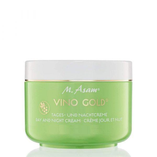 M Asam Vino Gold Peeling Body Exfoliant