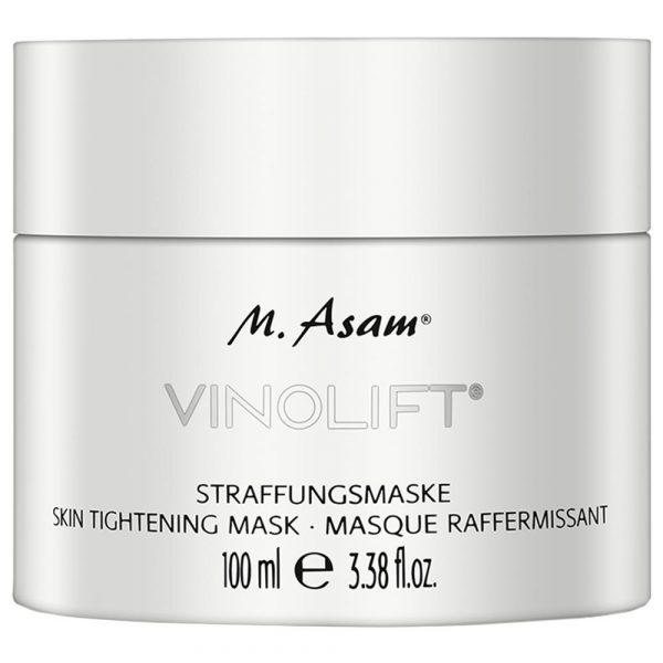 M.ASAM Vinolift Tightening Mask