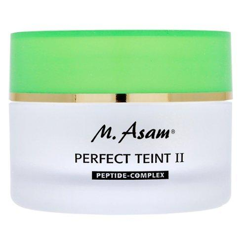 M.ASAM PERFECTTEINT II 30 ML