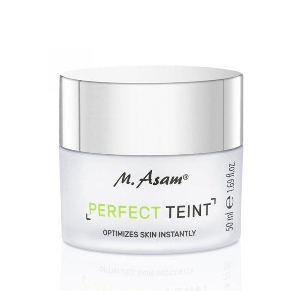 M.ASAM Perfect Teint II 50ml