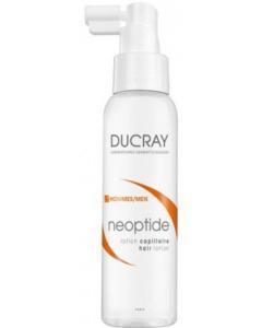 Ducray Neoptide Hair Lotion for Men 100ml