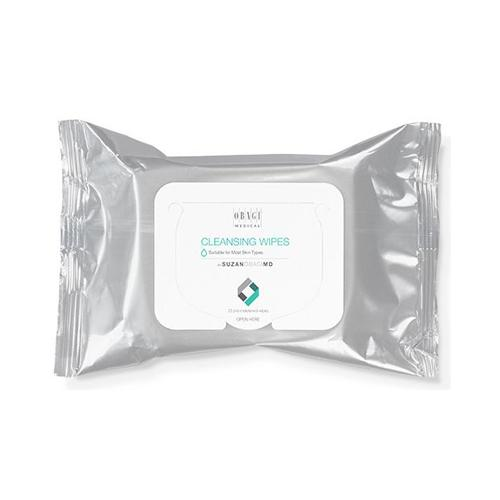 Obagi NEXTCELL Cleansing Wipes - Normal Skin x 25
