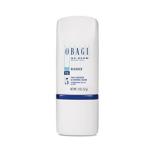 Obagi Nu-Derm Blender 57ml