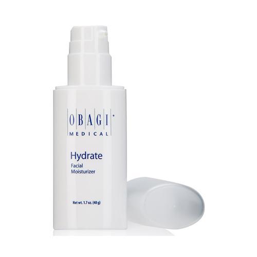Obagi Hydrate Facial Mosturizer 1.7 oz (48 g)