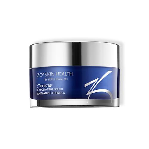 ZO Skin Health Offects Exfoliating Polish 65g