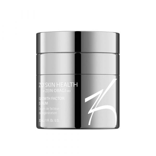 ZO Skin Health Ossential Growth Factor Serum 30ml