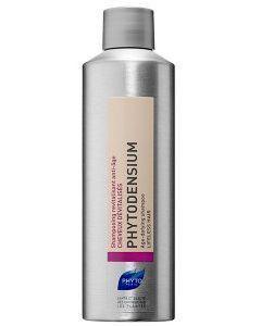 Phyto Phytodensium Shampoo 200ml