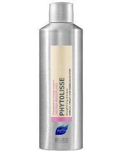 Phyto Phytolisse Shampoo 200ml