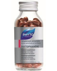 Phyto Phytophanere Capsules 120 Capsules