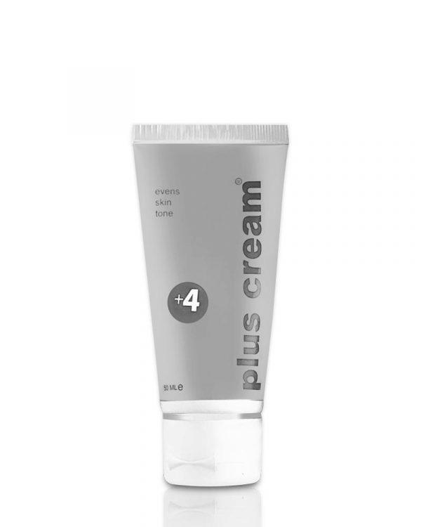Luderma Plus Cream