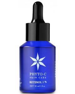 Phyto-C Retinol 1% 30ml