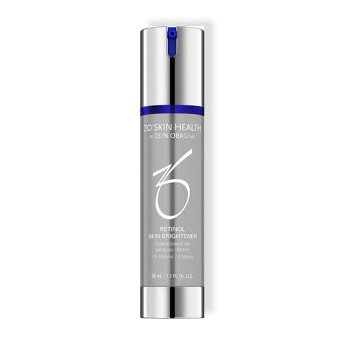 ZO Skin Health Medical Brightener 1% Cream 50ml