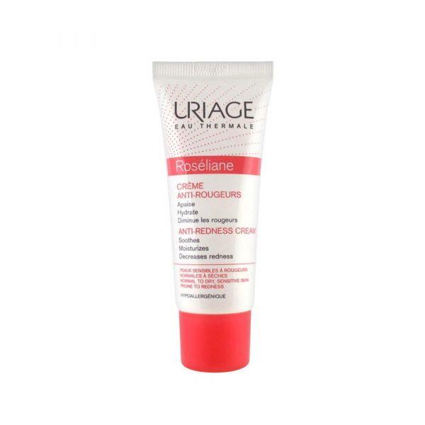 Uriage Roseliane Creme 40ml
