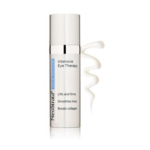 NeoStrata Skin Active Intensive Eye Therapy 15ml