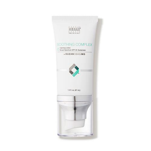Obagi Soothing Complex SPF25 47ml