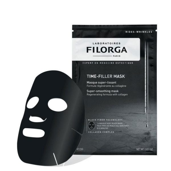 Filorga Time-Filler Mask (x3)