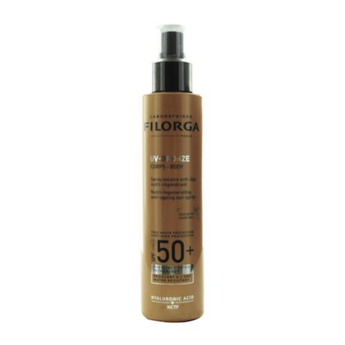 Filorga UV-Bronze Body SPF50+ 150ml
