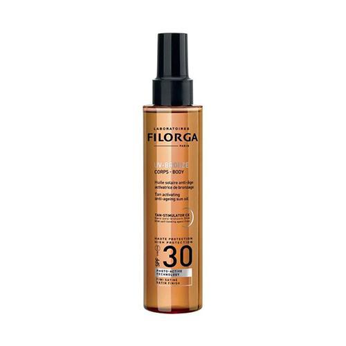 Filorga UV Bronze BodySPF30 150ml