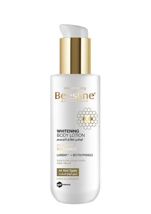 Beesline Whitening Body Lotion 200ml